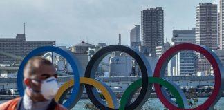 Olimpijada_Tokio