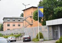 Tuzilastvo BiH optuznice nezakonit promet duhan