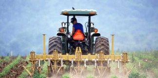 poljoprivrednici susa problemi bih