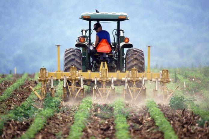 javni poziv poljoprivrednici pomoc vlada tk