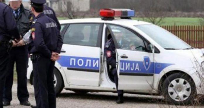 policija pretresi bolnica doboj nabavka medicinska oprema institut javno zdravstvo rs