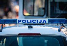 policija hr saobracajna nesreca poginule tri osobe okucani hrvatska