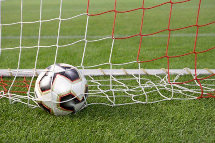 fudbal transferi fifa novac desetljece
