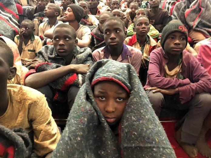 nigerija_djeca