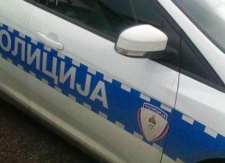 policija ubistvo bijeljina uhapsen pocinilac