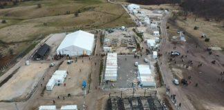 izgradnja-opremanje-kamp-lipa