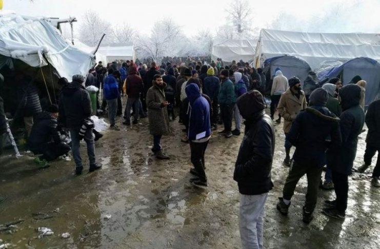 migranti-usk-