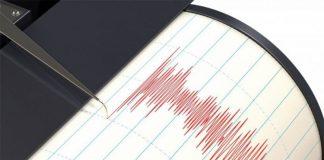 blazi zemljotres okolina stolac