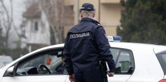 policija tragedija obrenovac pogibija dvije djevojcice