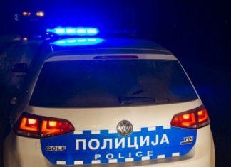 teska nesreca poginula dva mladica bileca