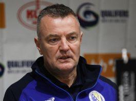 ivica obrvan spisak rukometasi bih utakmica madjarska