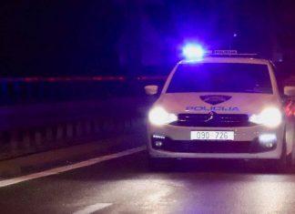 policija hr pucnjava ubistvo ranjavanje medjimurje