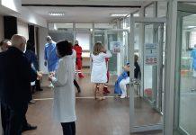 vakcinacija_tuzla dom zdravlja