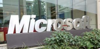 Microsoft_ilustracija