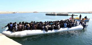 migranti_agencije