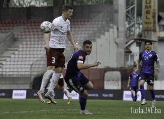 Tuzla_city_sarajevo