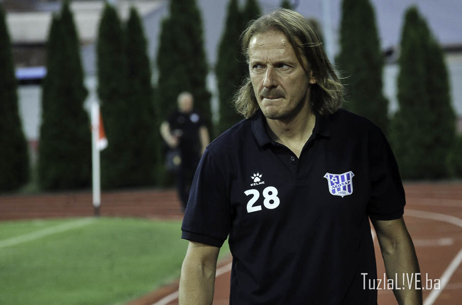 Branislav Krunic