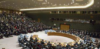 UN_vijece sigurnosti