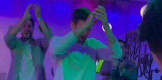 dkokovic proslava boban legende osvajanje wimbledon