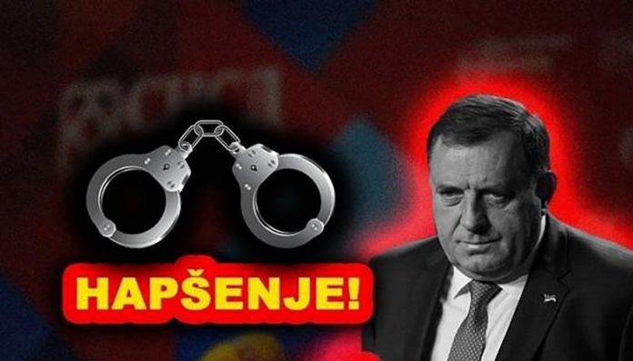 dodik_peticija