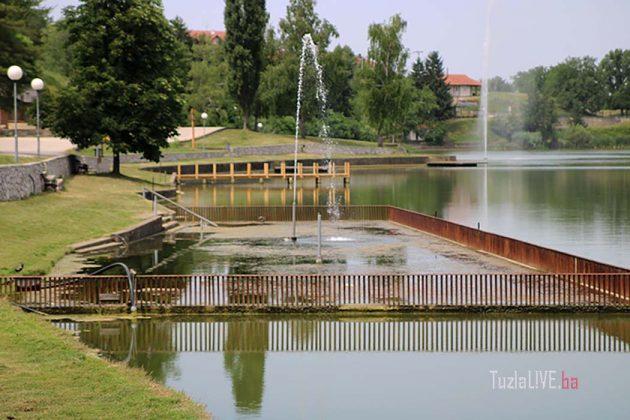 Gradacac_jezero_hazna