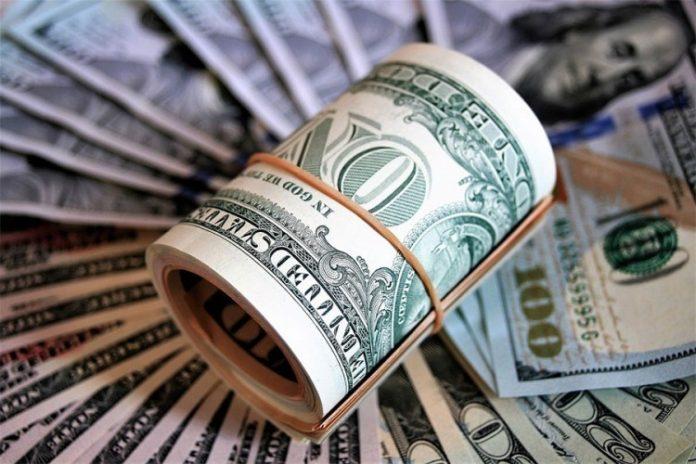 milioner greska banke gradjanin rusija
