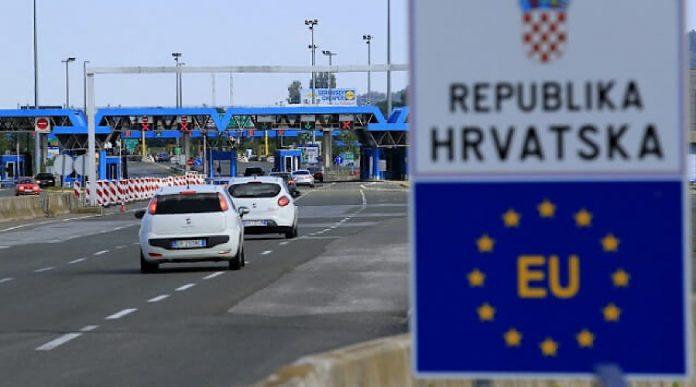 granica_hrvatska