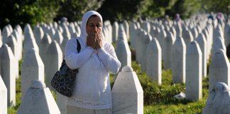 Srebrenica_Potocari