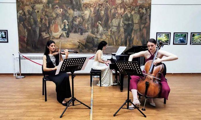 musica_salinea
