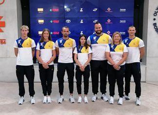 olimpijci_tim