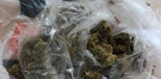 pretersi droga policija tk