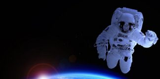 prvi hotel svemir