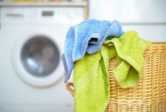 pranje peskira savjet strucnjaka