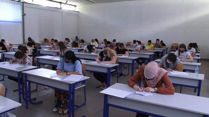 studenti_tuzla