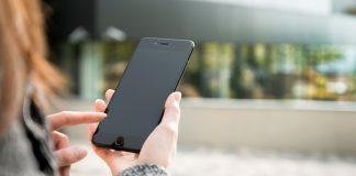 ukidanje roming mobilna telefonija zapadni balkan bih