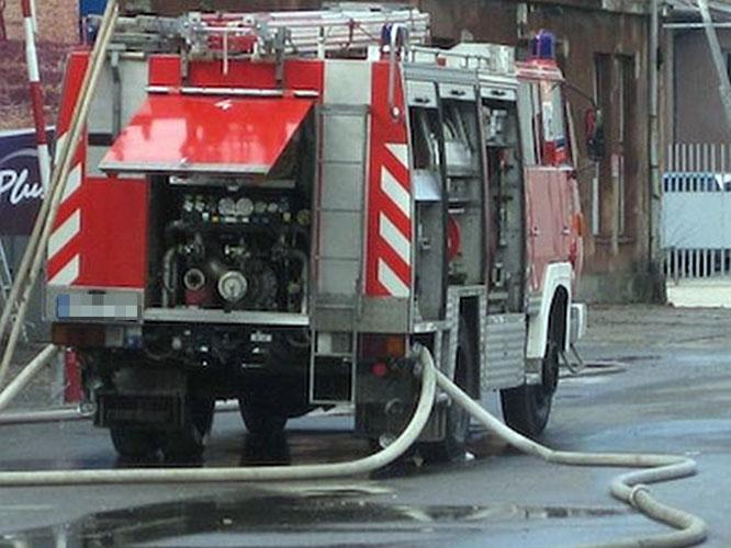 vatrogasci sarajevo ks