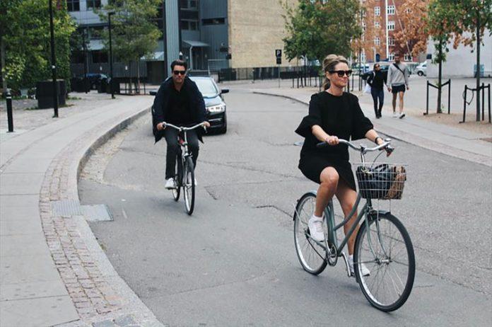 bicikl voznja zdravlje korist