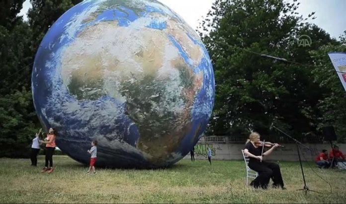 zastitimo_planetu_zemlju