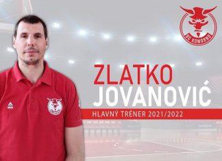 Zlatko_Jovanovic