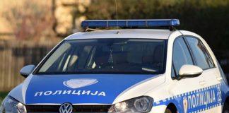 policija soabracajna nesreca povrijedjen biciklista janja bijeljina