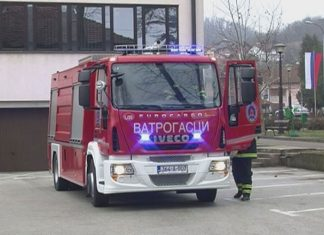 vatrogasci intervencija spasavanje muskarac bunar modrica