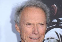 Clint Eastwood nova uloga u 91. godini zivota