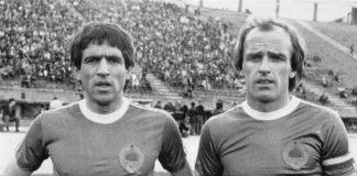 danilo popivoda fudbaler jugoslavija smrt