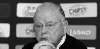 kosarka legendarni trener dusan duda ivkovic