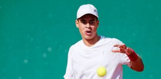 marko maksimovic mladi bh teniser osvajac masters monte carlo