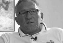 dragan pantelic legendarni golman preminuo bolnica nis