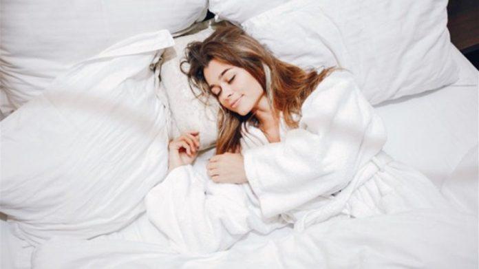 sturcnjaci najbolji polozaj spavanje